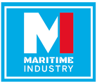 Logo_Maritime_Industry_2018