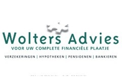 wolters-advies